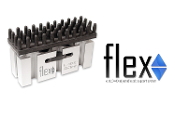 ezLOAD Flex Series Modules