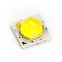 Nichia 219B LED Nozzle for Universal Lightning with Urethane tip