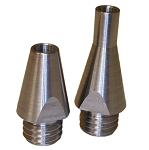 OD Threaded Nozzles