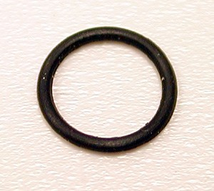 Z-Rod O-ring (10 Pack)